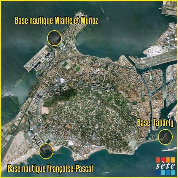 bases-nautiques