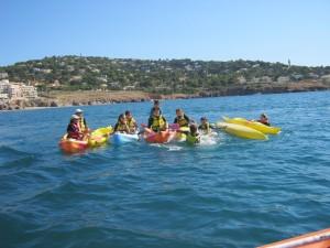 kayac-paddle 2012 063
