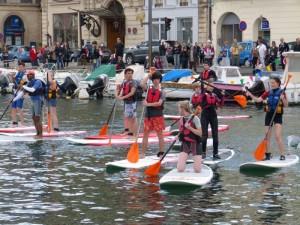 kayac-paddle -cata 2012 044