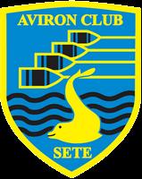 logo acbt