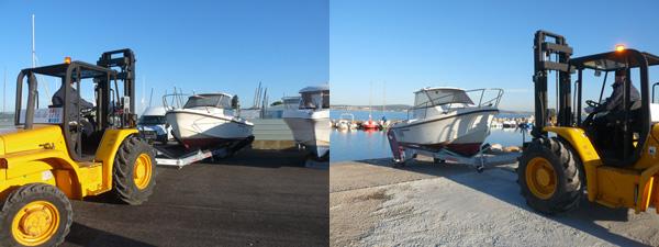 parc-a-bateaux-manut