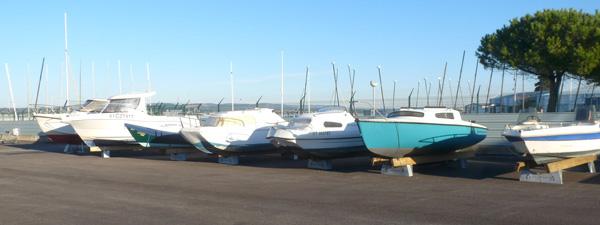 parc-a-bateaux1