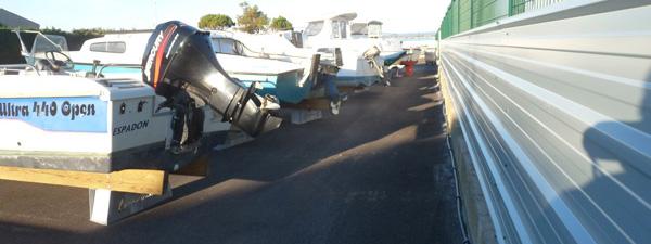 parc-a-bateaux2